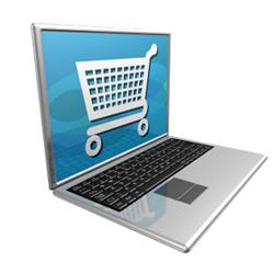 Card terminal credit processing virtual